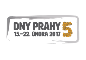 Logo_Dny-Prahy-5-300x212