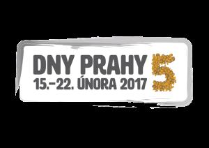 Logo_Dny-Prahy-5