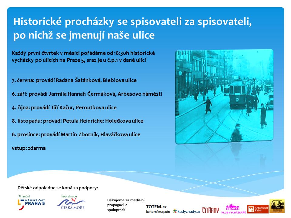 Historicke_vychazky