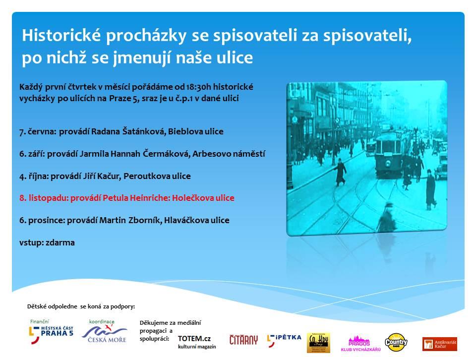 Historicke_vychazky_HoleckovaUlice